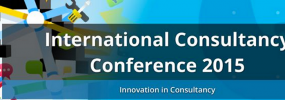 consultancy conference 2015